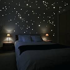 lights for your room fun decorations for your room toberane me