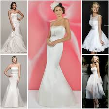 5 wedding dresses 500 confetti co uk