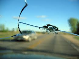 ford ranger windshield replacement ford