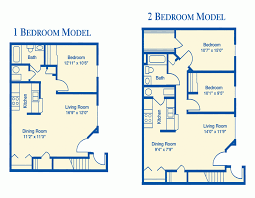 Home Design 650 Sq Ft Single Bedroom House Plans 650 Square Feet Small Apartment Floor