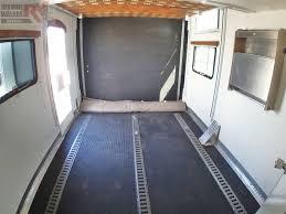 raptor floor plans 2007 keystone raptor 3612 fifth wheel las vegas nv rv inventory