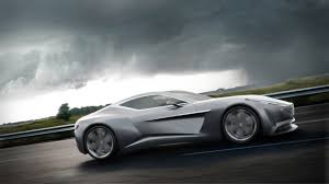 aston martin concept cars aston martin vie gh anniversary 100 concept part 1 on behance