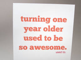 12 best funny greeting cards images on pinterest funny greeting