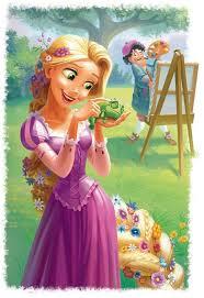 25 rapunzel ideas rapunzel movie tangled