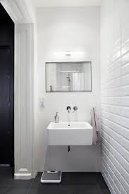 small white bathroom decorating ideas bathroom exciting pictures of black and yellow bathroom decoration