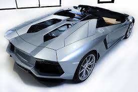 Lamborghini Aventador J Blue - aventador lp700 4 roadster 2013 aventador lp700 roadster 17 hr