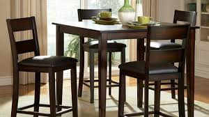 tall round kitchen table tall kitchen table sets home designs palazzobcn tall round kitchen