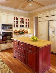 Kitchens With Off White Cabinets Off White Cabinets Kitchen Kitchen Design Ideas Off White