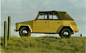 classic volkswagen thing 1972 vw thing safari mexico vehicles with a soul pinterest