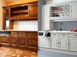 renovation cuisine rustique comment transformer une cuisine rustique en moderne renovation
