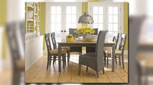 custom dining options from bassett furniture king5 com