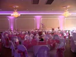 halls for rent in los angeles wedding venue quinceanera in los angeles ca norwalk ca