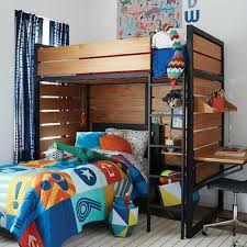 How To Build A Loft Bed With Desk Underneath by 4 Places To Buy All Natural Solid Wood Furniture For Kids Ecowatch
