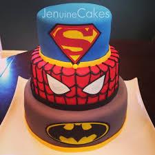 jenuine cakes u2013 page 2 u2013 and creative bakes