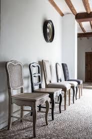 refaire l assise d une chaise charmant refaire l assise d une chaise en bois 5 les 25