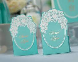 wedding gift box wedding gift box etsy