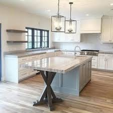 pictures of islands in kitchens traditional kitchen with large island table kitchen
