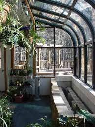 greenhouse sunroom griswold powell sunroom greenhouse gimme shelter construction