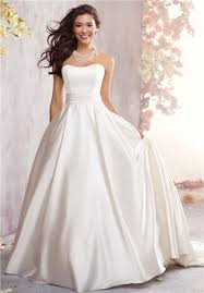 alfred angelo wedding dresses best 25 alfred angelo wedding dresses ideas on alfred