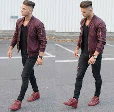 pin by diego tequila on style pinterest men u0027s fashion