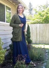 maxi dress jeanofalltrades