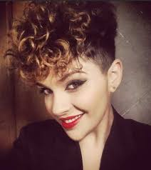 ordinary very short hairdo 695 best hair images on pinterest pixie haircuts short