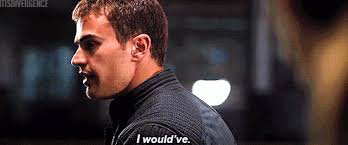 Meme Roth - best meme roth tobias eaton 4 ever images tobias 4 eaton wallpaper