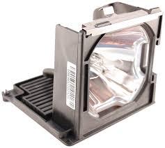 amazon com sanyo poa lmp47 oem projector lamp equivalent with