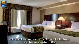 Comfort Inn Warner Robins Comfort Inn And Suites Hotel Near Robins Air Force Base Youtube