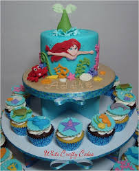 the mermaid cake mermaid cake the mermaid cake and cupcake tower