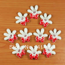 hair bow center cheap minnie bow hair find minnie bow hair deals on line at