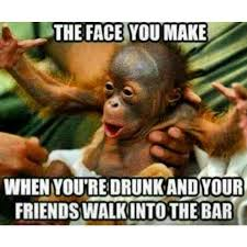 You Re Drunk Meme - 22 meme internet the face you make when you re drunk and your