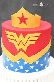 best 25 wonder woman cake ideas on pinterest wonder woman party