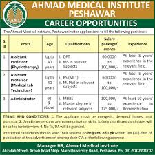 100 mlt resume medical laboratory technologist resume