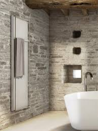 get natural look with stone bathrooms noerdin natural stone
