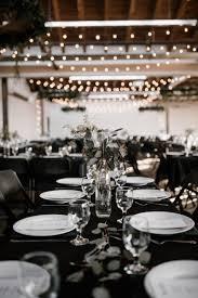 wedding venues omaha the pella at blackstone omaha wedding venue wedding venues