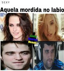 Sexy Face Meme - sexy meme by hippo43 memedroid