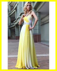 flowy bridesmaid dresses hawaiian bridesmaid dresses vintage flowy fuschia dress baby uk