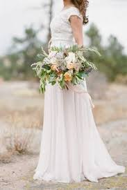 wedding flowers denver al fresco affair denver colorado wedding florist copper