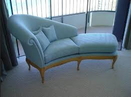 Armchair Chaise Lounge Fabulous Bedroom Chaise Lounge Chairs I Want This Chair Soooo Bad