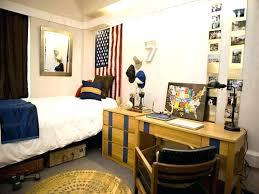 college bedroom decorating ideas college bedroom design aciu club