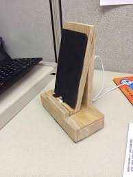 diy charging dock charging dock iphone ipad ipod forums at imore com