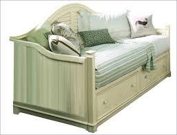 Thomas The Tank Engine Bedroom Furniture by Bedroom Paula Deen Bathroom Vanity Universal Furniture Bedroom