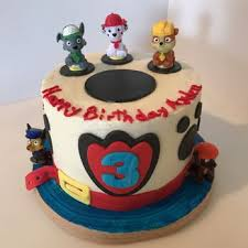 custom cakes pks custom cakes 65 photos bakeries arroyo grande ca