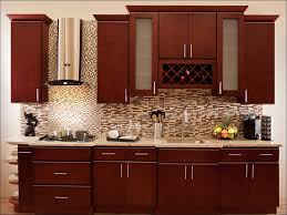 100 sliding door kitchen cabinets amazing kitchen cabinets