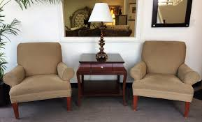 Furniture Consignment In Atlanta by Furniture Best Home Furniture Ideas With Consignment Furniture