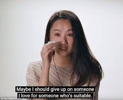 Chinese Father Meme - chinese singletons reveal how their parents shame them if they don