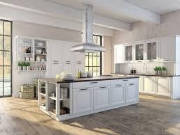 hottes de cuisines hotte industrielle et professionnelle 57 modèles adaptés à nos cuisines