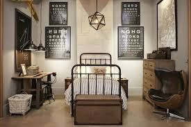 fall trends 2017 rustic bedroom decor ideas for kids u2013 kids