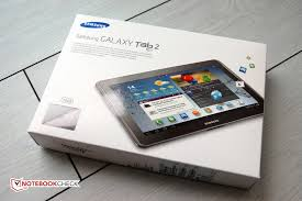 porta tablet samsung per auto review samsung 10 1 galaxy tab 2 tablet mid notebookcheck net